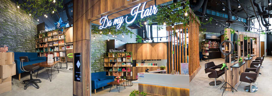 Best Hair and Beauty Promotions in Singapore (UPDATED August